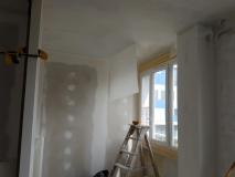 Peinture_Interieur_104