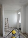 Peinture_Interieur_105
