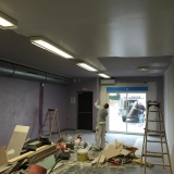 Peinture_Interieur_107