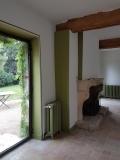 Peinture_Interieur_140
