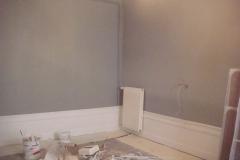 Peinture_Interieur_15