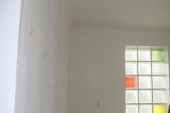 Peinture_Interieur_20