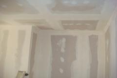 Peinture_Interieur_09