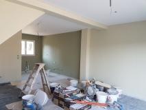 Renovation_tous_corps_26