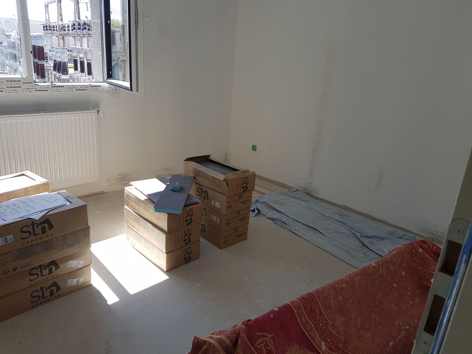 rev tement sol et mur entreprise abc peinture. Black Bedroom Furniture Sets. Home Design Ideas